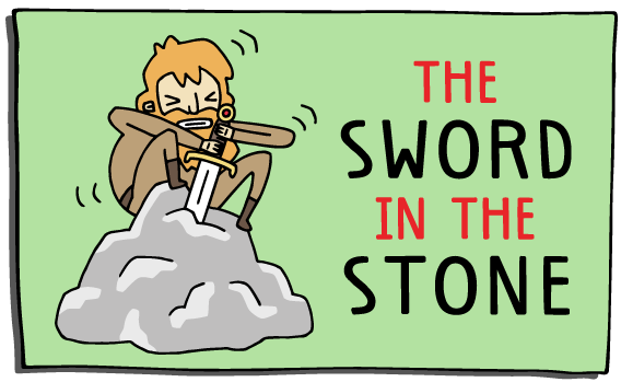 swordinstone-button-(568x349).png