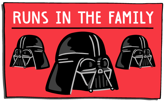 runsinthefamily-button-(568x349).png