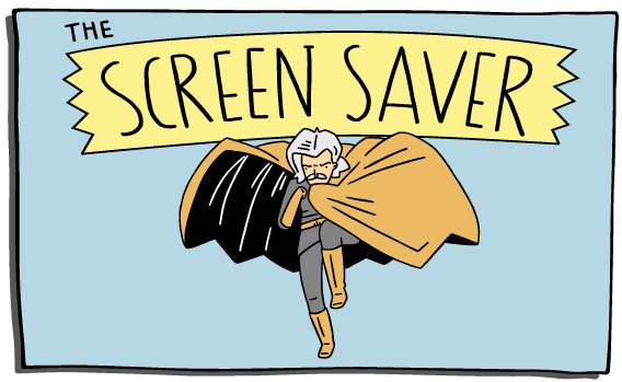 screensaver02-button-(568x349).png