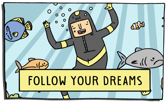 followyourdreams-v2-button-(568x349).png