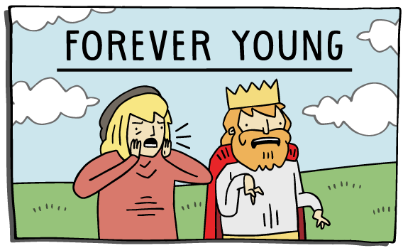 kop-foreveryoung-button-(568x349).png