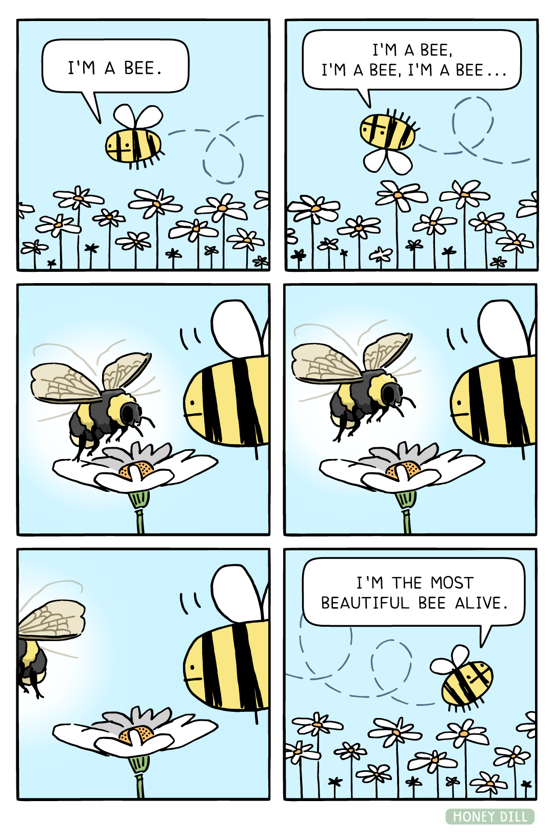 imabee-1080v2.png