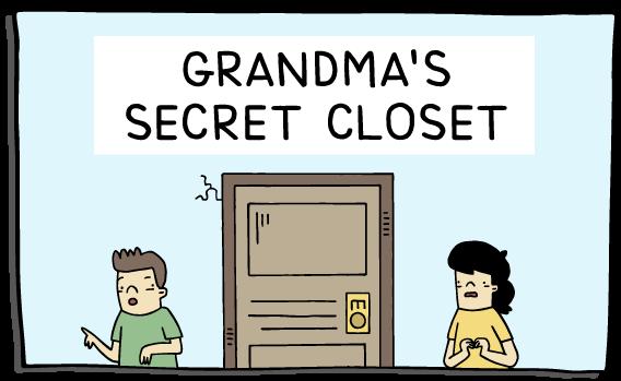 grandmascloset-(568x349).png