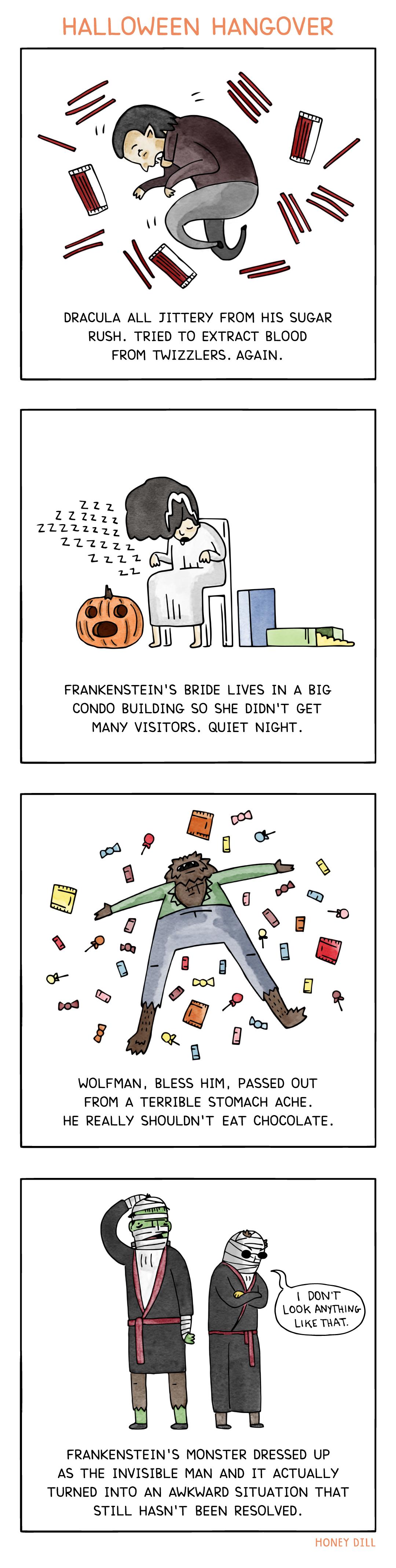 halloweenhangover-1080.png