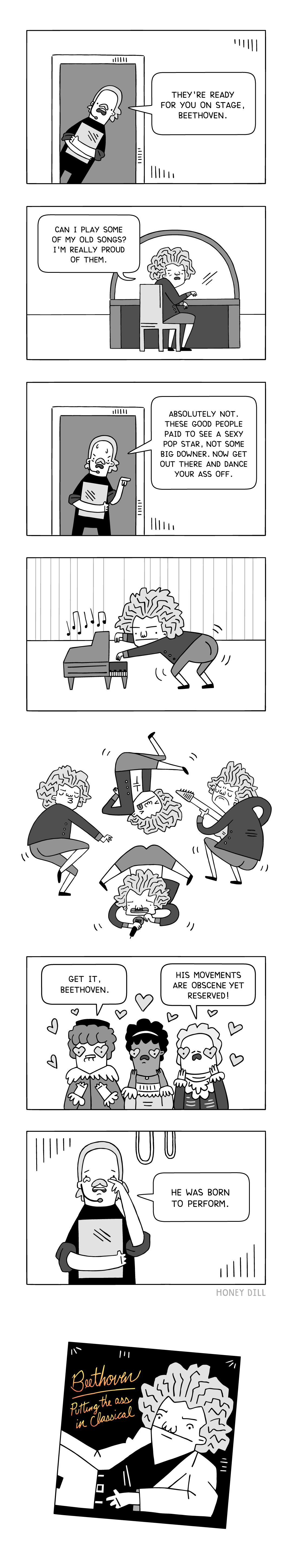beethoven-1080.png