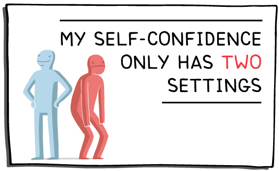 myconfidence-button-(568x349).png