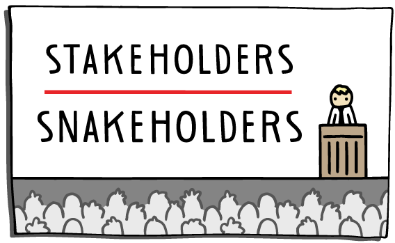 stakeholders-button-(568x349).png