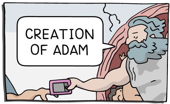 creationofadam-update-button-(568x349).png