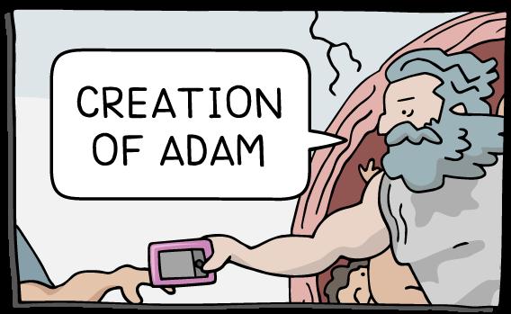 creationofadam-update-button-(568x349).png