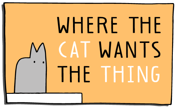 wherethecat-button-(568x349).png