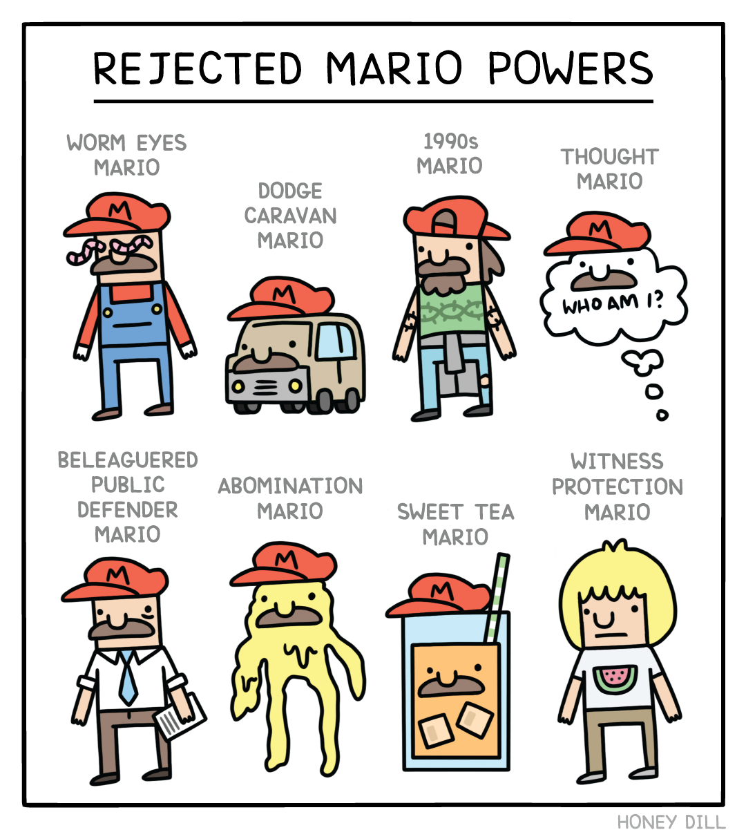 rejectedmario_IG_01v3.png