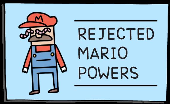 rejectedmario_websitebutton_568x349.png