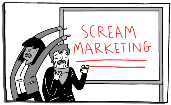 screammarketing-button-(568x349).png