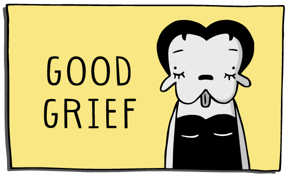goodgrief-button-(568x349).png