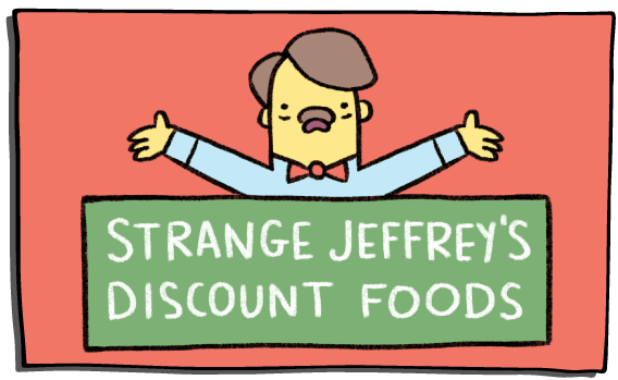 strangejeffrey-websitebutton.png