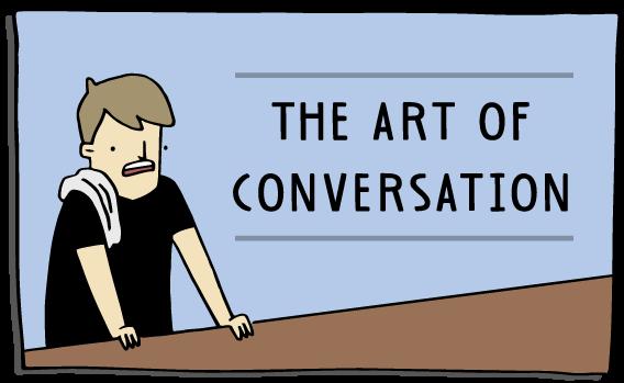 artofconversation-button-(568x349).png