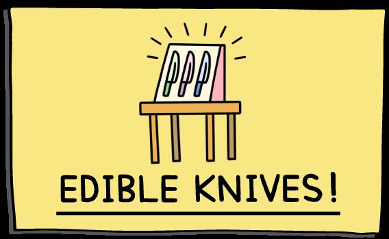 edibleknives-button.png