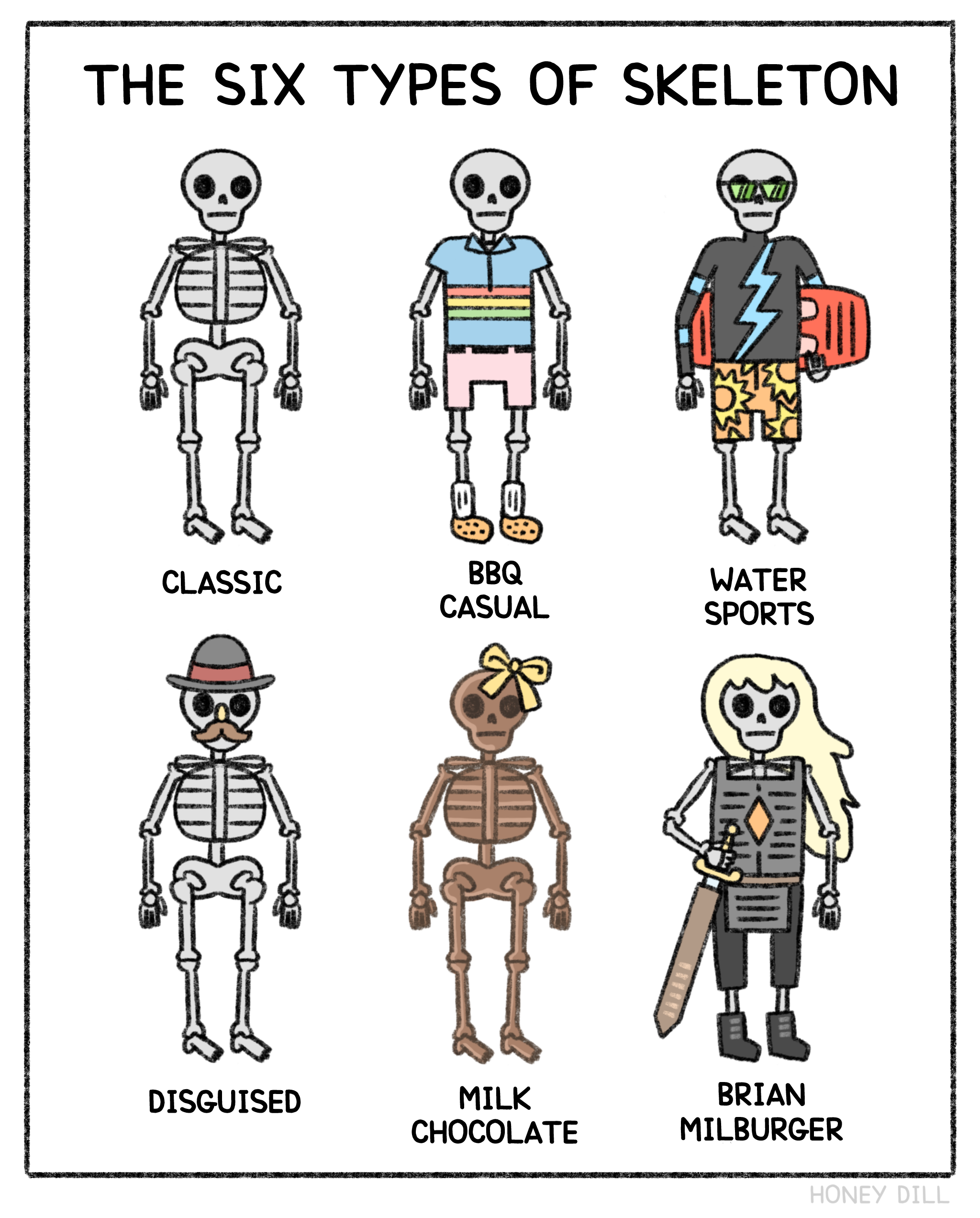 sixskeletons-IG-01.png