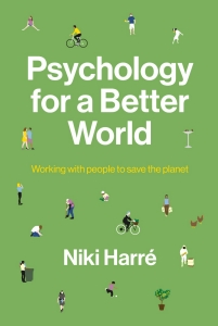 Psychology for a Better World cover.jpg