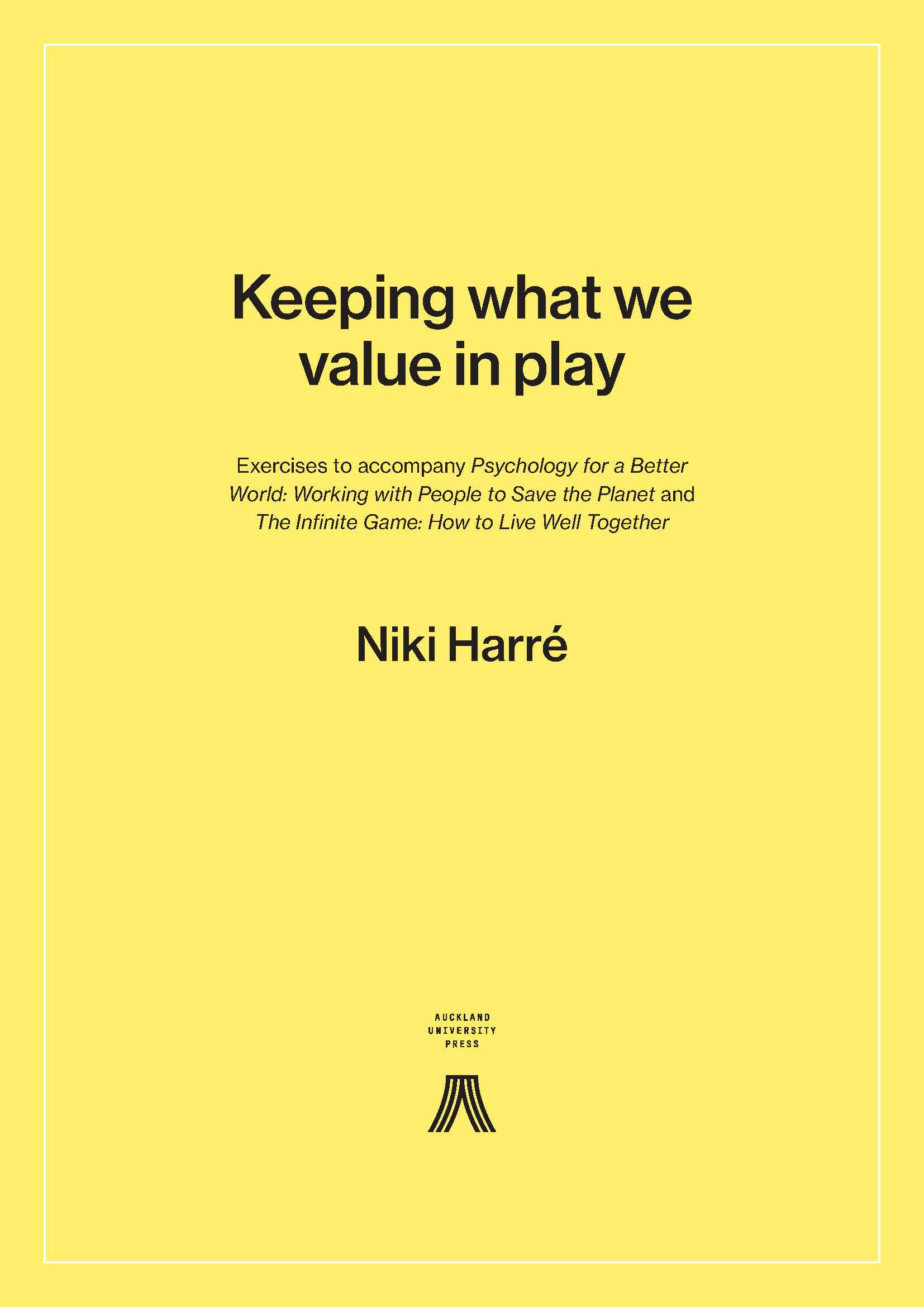 Keeping what we value in play infinite game.jpg