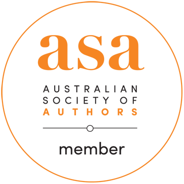 Member logo colour ASA.png