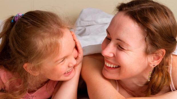 Photo: Shutterstock via Essential Kids