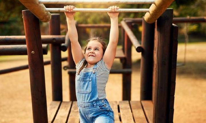 Image: iStock via Kidspot