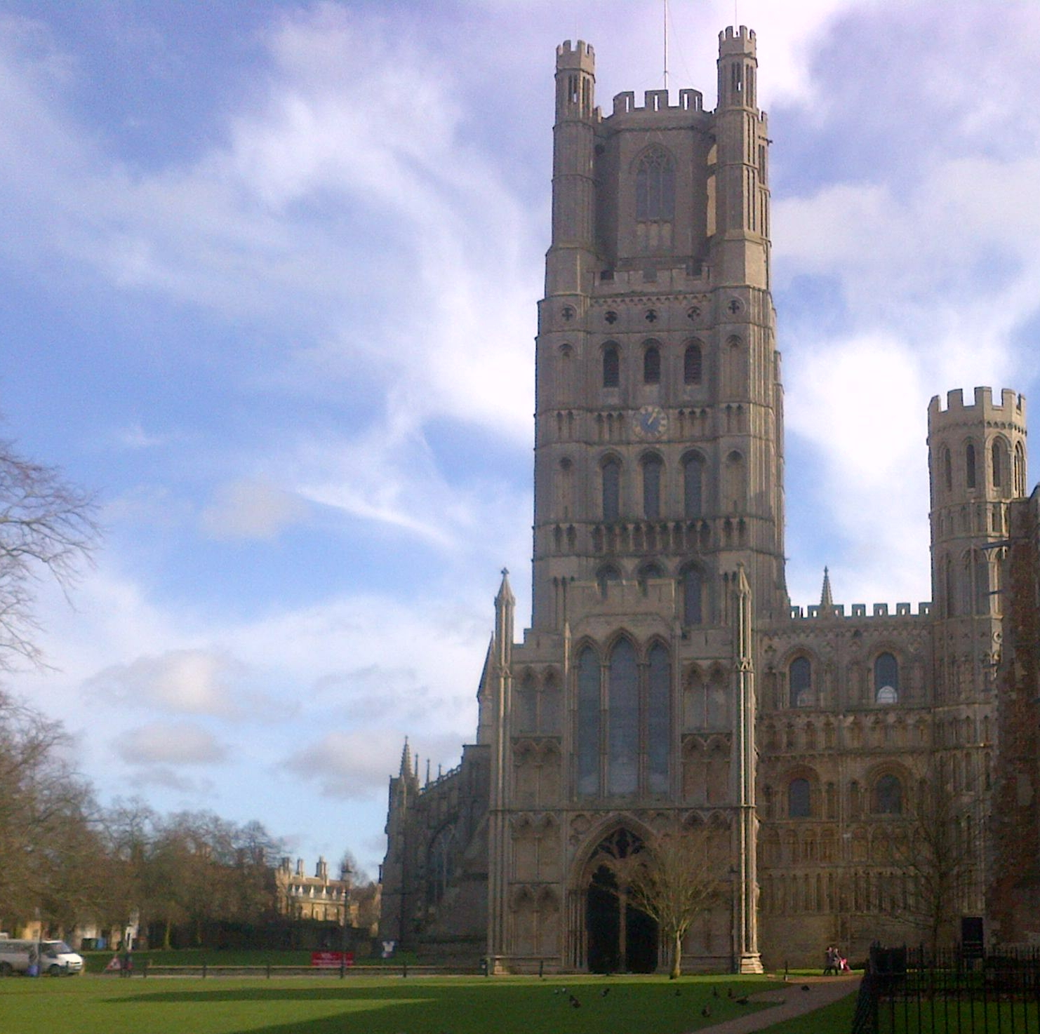 w_Ely Cathedral 1.jpg