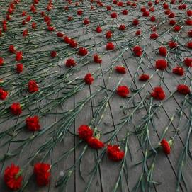 w-beslan011408.jpg