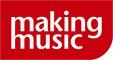 makingmusic.jpg
