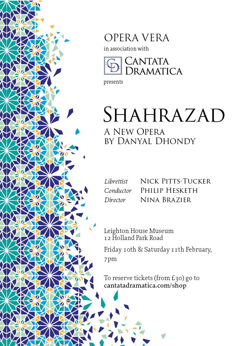 Shahrazad17-Flyer (A5 Web)-V3.png