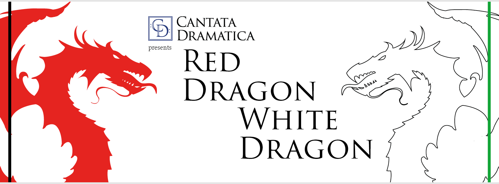 Website banner-RDWD.png