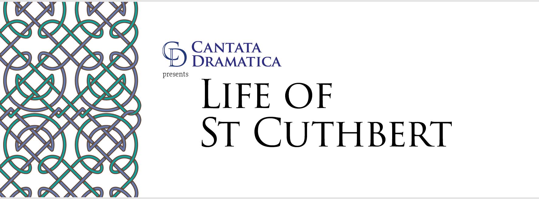 Website banner2018-Cuthbert1.png