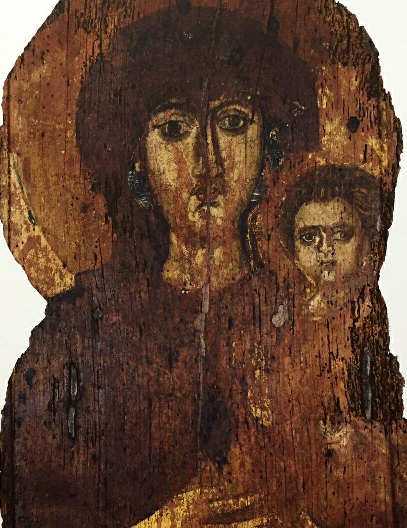 Theotokos IMG_1518 cropped.jpg