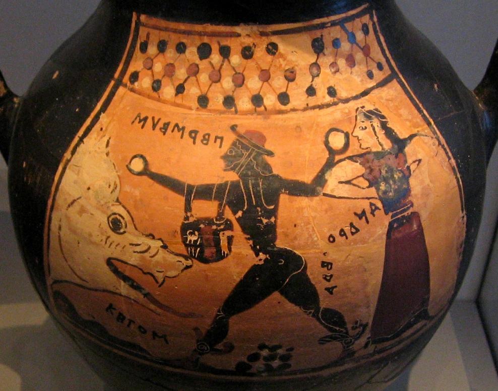 Perseus_and_andromeda_amphora.jpg