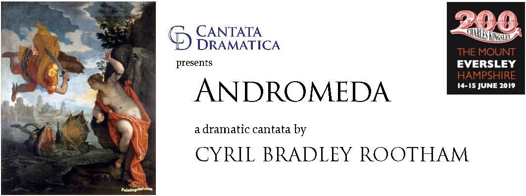 Andromeda Website Banner.jpg