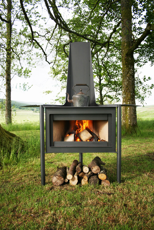 outdoorfirestove.jpg