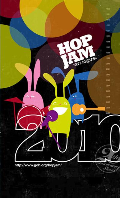 hopJam-01.jpg