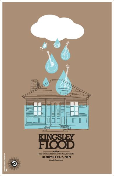 kingsley-07.jpg