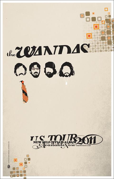 theWandas2011.png