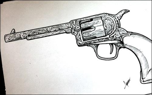 gun-01.jpg