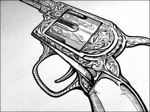 gun-02.jpg