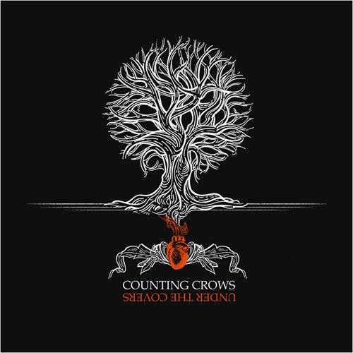 crows-02.jpg