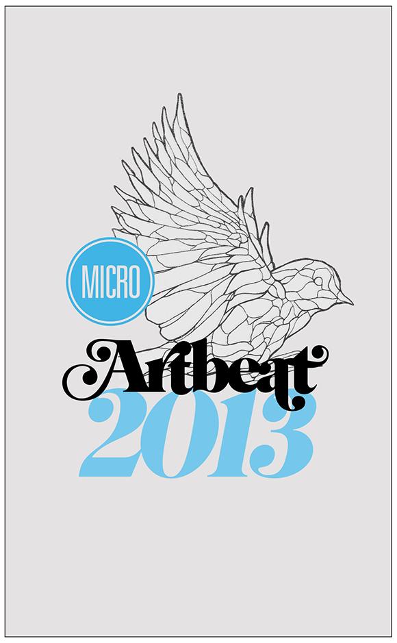 artbeat-birdShirt1-fb.png