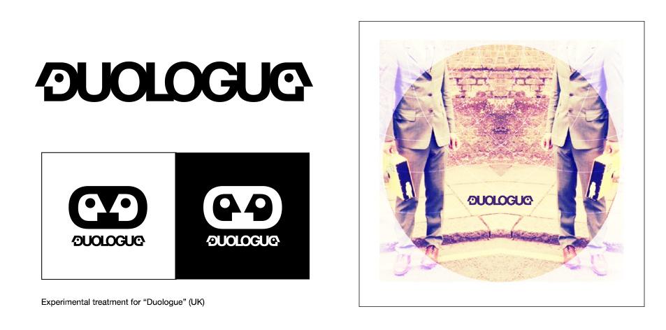duologue.jpg