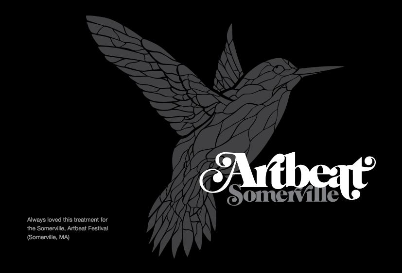artbeat.png