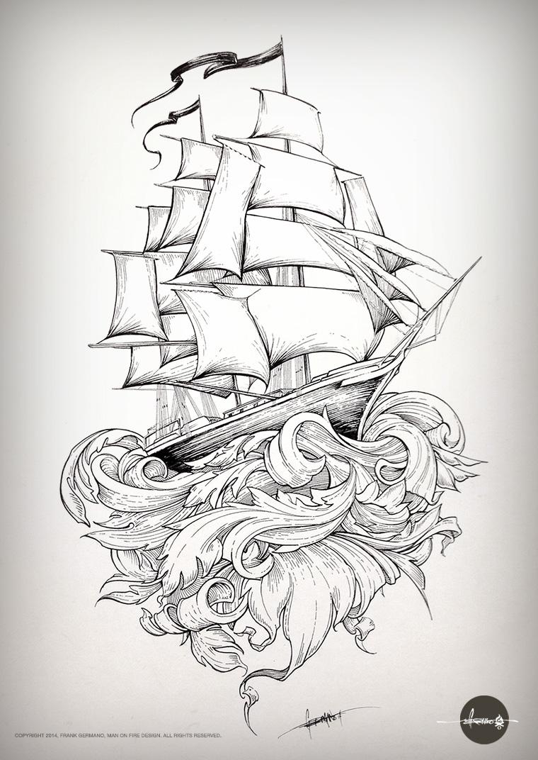 shipDwg-sm1-fb.jpg