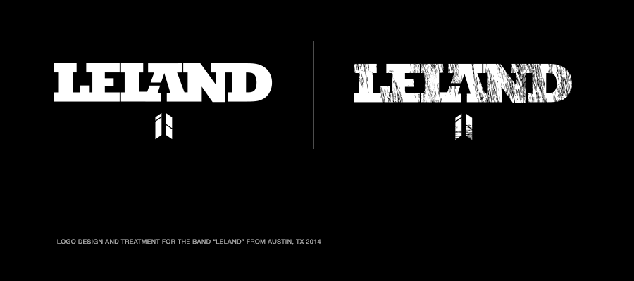 leland-finalLogoBlack.png