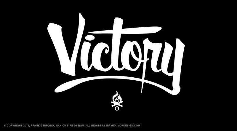 victory-fb copy.png