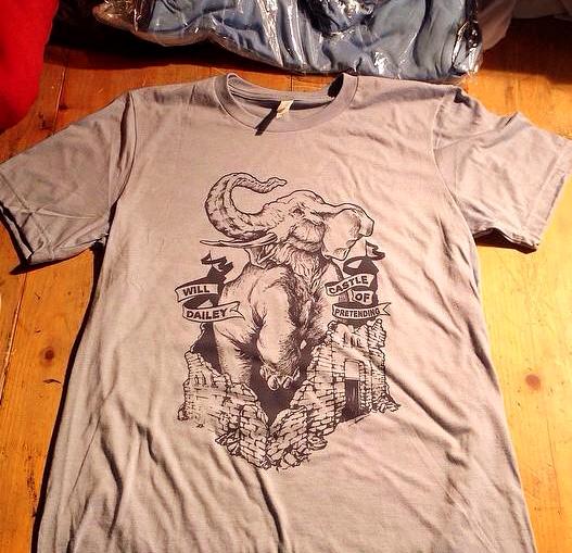 Will-shirtClean-fb.jpg